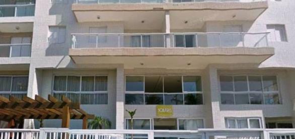 Zelador que testemunhou visita de Lula e parentes no edifício Solaris foi demitido