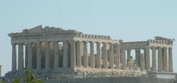 A contribuição da Grécia para o cinema mundial