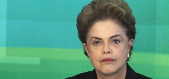 Dilma Rousseff poderá ser a segunda presidente a renunciar a cargo