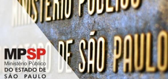 MP-SP abre concurso para Analista Técnico Científico