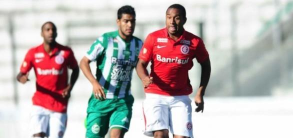 Promessa é de grande jogo entre Inter e Juventude