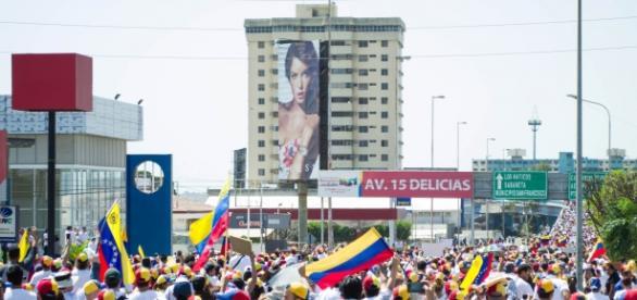 Se trata del duodécimo incremento que hace Maduro en esta legislatura