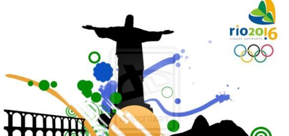Trabalhe nas Olimpíadas e faça parte da Rio2016
