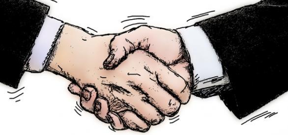 Accordo Russia-Stati Uniti per la Siria