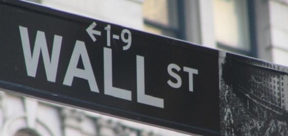En Wall Street hay quienes apoyan al candidato Donald Trump