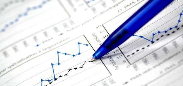 Finanziamenti bancari, ecco i 3 criteri adottati dalle banche per valutare le aziende da finanziare