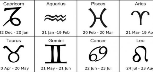 Horoscopul zilei de 11 mai 2016