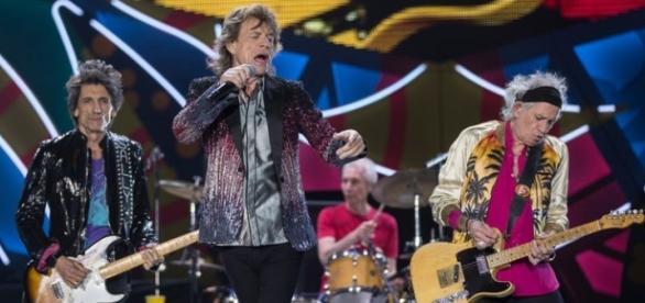 I Rolling Stones hanno vietato a Trump l'uso dei loro brani prima dei comizi