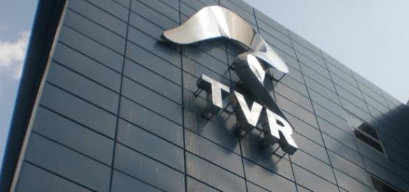 TVR are conducere nouă. Foto: panoramia.com