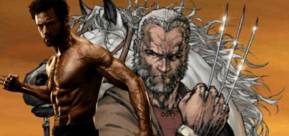 'Wolverine: Old Man Logan' confirma un nuevo personaje más que importante para la historia