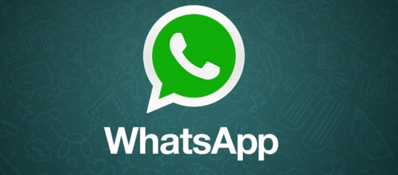 Come controllare un contatto whatsapp per sapere quando è ...