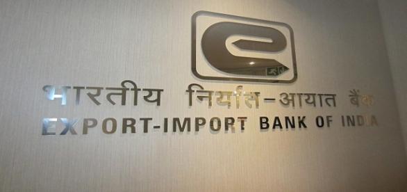 Banco da Índia oferece premiação em dólares em concurso de doutorado