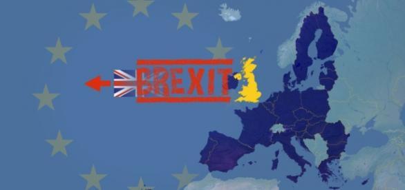 Brexit- Marea Britanie va rămâne sau va ieși din UE