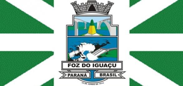 Foz do Iguaçu abre vagas em concurso público