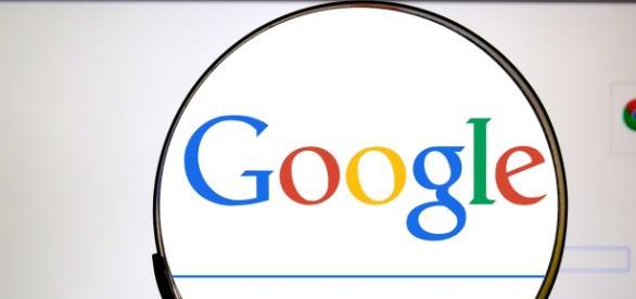 Google oferece treinamento no Rio de Janeiro