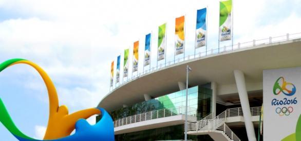 Jogos Olímpicos Rio 2016 acontecem em agosto