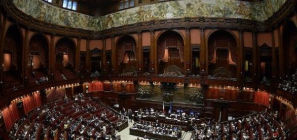 Le Riforme Costituzionali volute dal governo alla prova del referendum