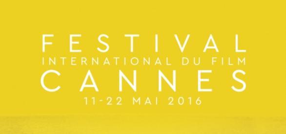 Poster Oficial da 69ª edição do Festival de Cannes