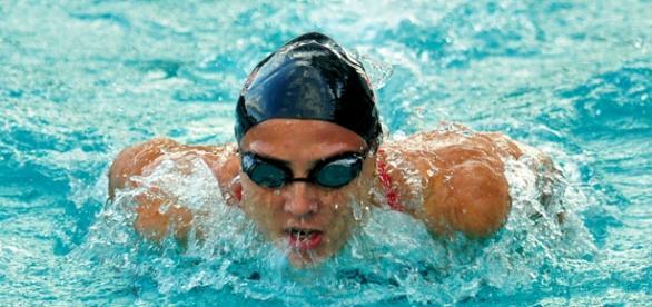 Rio 2016: Austrália pede que Brasil não leve técnico de natação acusado de abuso.