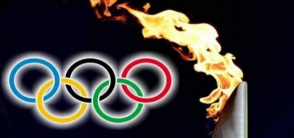 Tocha Olímpica terá voluntários