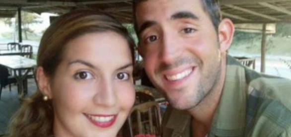 Última hora: Aparecen con vida los dos españoles desaparecidos en Malasia