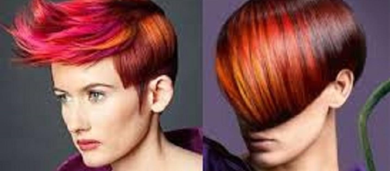 Super Capelli corti, tagli e tendenze colore estate: i look più trendy e  IB13