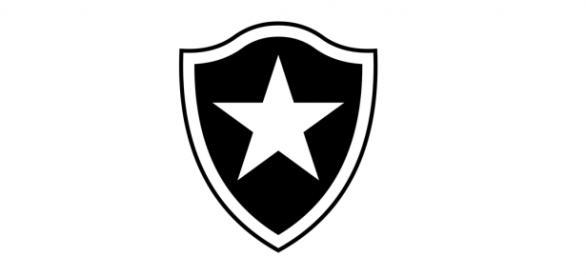 Botafogo vai à Bahia encarar Juazeirense