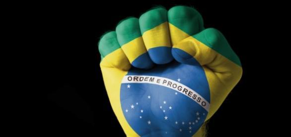 Brasil Logró Derrocar a la Mandataria Dilma, Mediante las Instituciones.