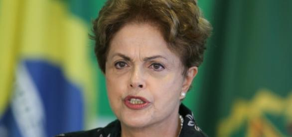 Dilma Rousseff será enjuiciada