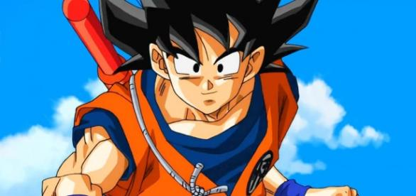 dragon ball super goku ending akira