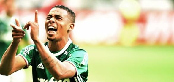 Gabriel Jesus foi o destaque da partida marcando dois gols.