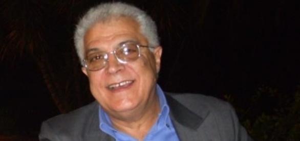 Lucio Giacomoni, politicianul ucis de cei trei români
