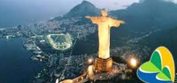 Oportunidade de trabalho temporário durante a Rio2016