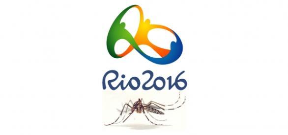 Professor afirma que Olimpídas podem causar um desastre mundial