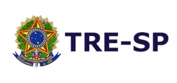 TRE-SP abrirá concurso para médio e superior