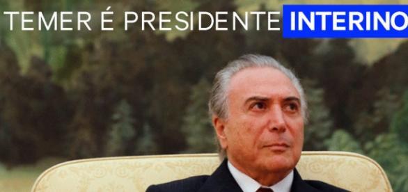"""""""Capa"""" do abaixo-assinado publicado no change.org"""