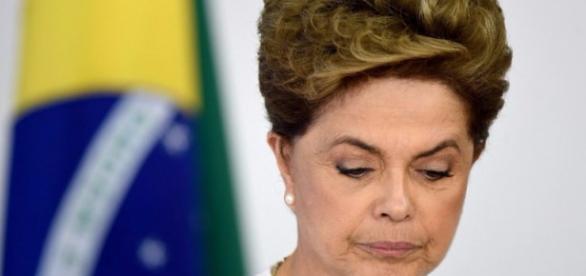 El impeachment a Rousseff arroja dudas sobre la cita olímpica en Río