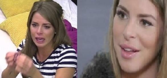 Emilie : l'interview vérité sur son ancien agent