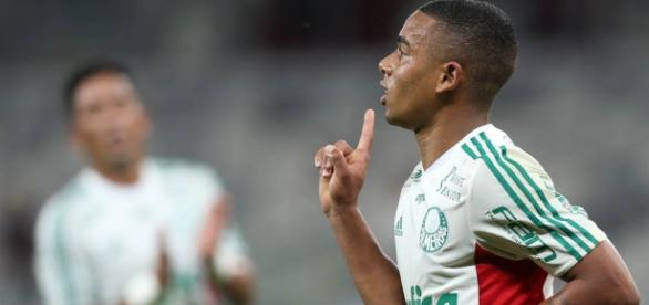 Gabriel Jesus deve defender a Juventus após as Olimpíadas