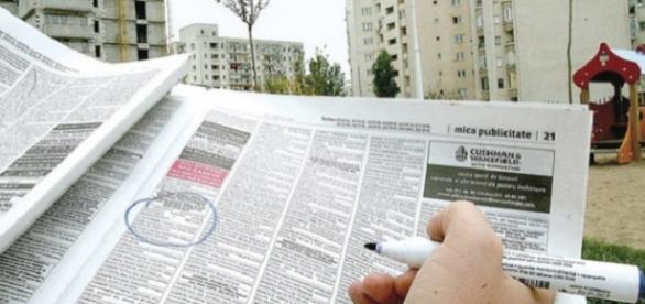 Legea dării în plată crește prețul imobilelor