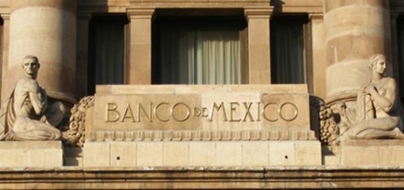 Por segunda semana consecutiva las reservas internacionales muestran una disminución