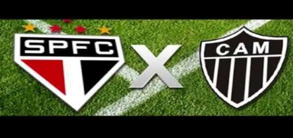 São Paulo segue como único time brasileiro na competição