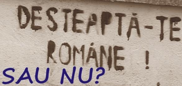 Se vor trezi românii? Sau deja nu mai sunt sanse?