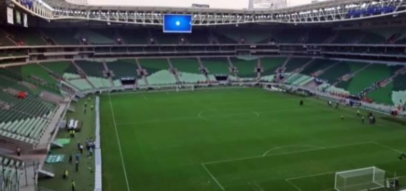 As principais torcidas do país prometem lançar os estádios para o Brasileirão 2016