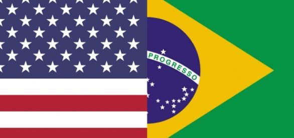 Brasileiros ganham bolsas para ensinar português nos EUA