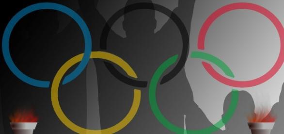 Desafio 'Trégua Olímpica' recebe inscrições