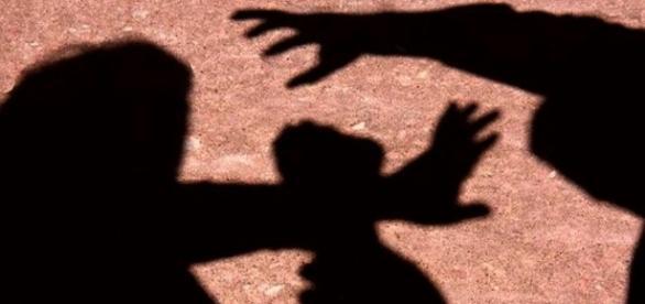 Jovem foi estuprada em 2014 no Rio Grande do Sul
