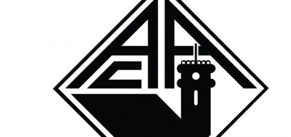 Logotipo da Associação Académica de Coimbra