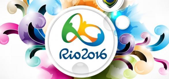 Olimpíadas Rio 2016 acontecem no mês de agosto.