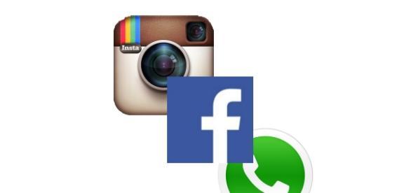 Redes Sociais: tinham tudo para ser um sucesso, mas...